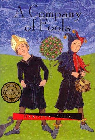 9781550417197: A Company of Fools