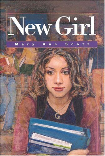 9781550417258: New Girl