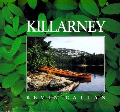 Killarney: Callan, Kevin