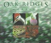 Oak Ridges Moraine: Save the Oak Ridges Moraine Coalition