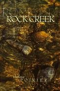 ROCK CREEK - THELMA POIRIER