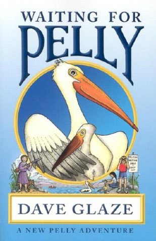 9781550502282: Waiting for Pelly