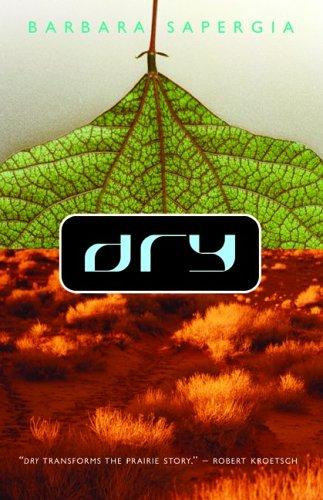 Dry: Barbara Sapergia