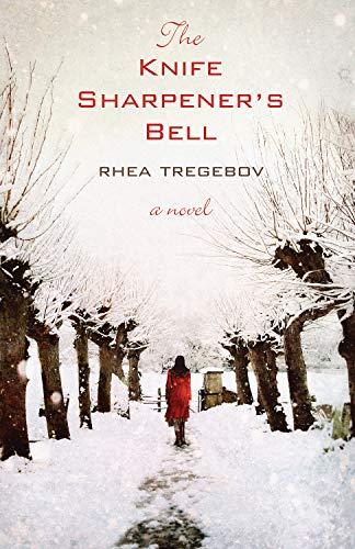 9781550504088: The Knife Sharpener's Bell