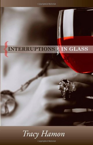 Interruptions} in Glass: Hamon, Tracy