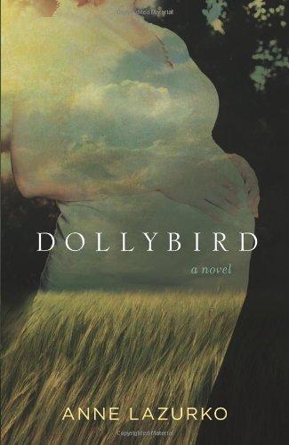 9781550505634: Dollybird