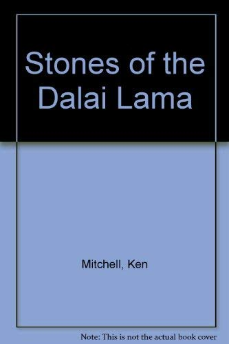 Stones of the Dalai Lama