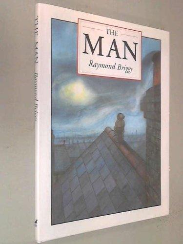 9781550542202: The Man