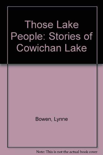 9781550545265: Toni Cavelti: A jeweller's life