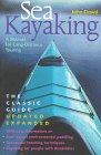 9781550545630: Sea Kayaking: A Manual for Long-distance Touring