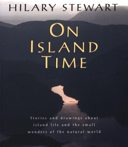 9781550546996: On Island Time