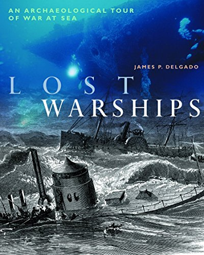 9781550548334: Lost Warships