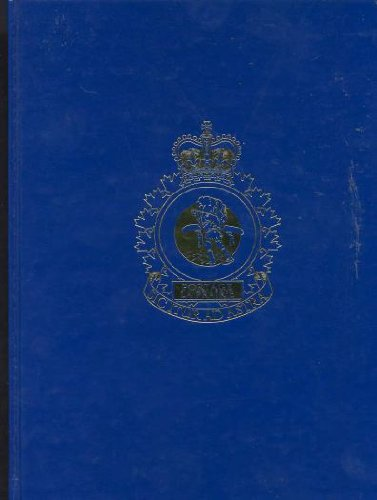 9781550560046: PORTAGE LA PRAIRIE - FIFTY YEARS OF FLYING TRAINING 1940 - 1990