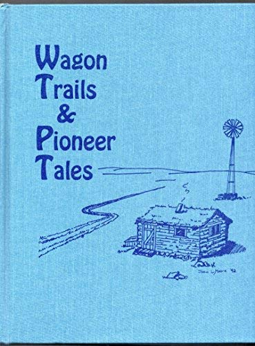 Wagon Trails & Pioneer Tales: Bowell to Bowmanton Historical Society