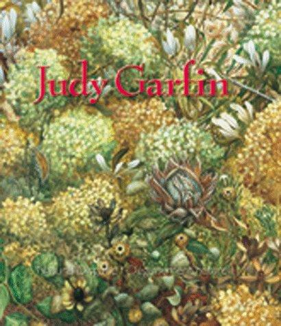 Natural Disguise: Works 1973-1998: Garfin, Judy