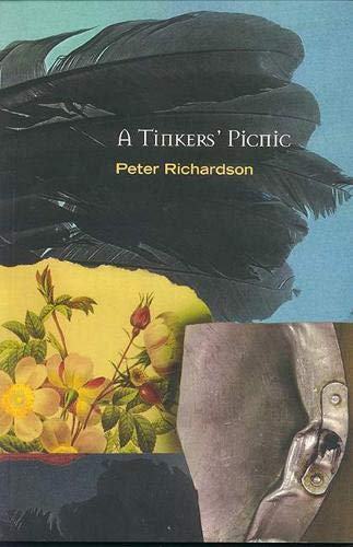 9781550651249: A Tinker's Picnic