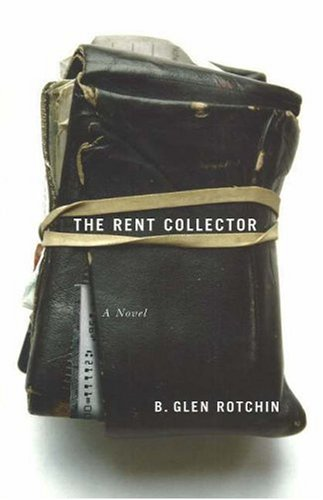 9781550651959: The Rent Collector