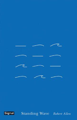 9781550651980: Standing Wave