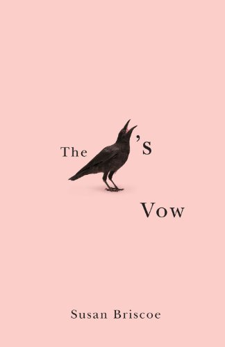 9781550652871: The Crow's Vow