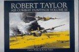 9781550680690: Air Combat Paintings Vol 3 (Van)