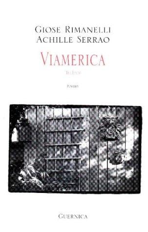 Viamerica: Vitiello Justin Bonaffini