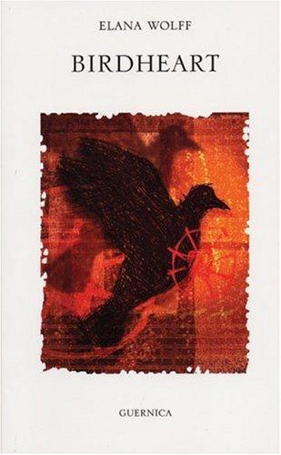 9781550711462: Birdheart (Essential Poets 108)