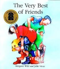 9781550740196: Very Best of Friends