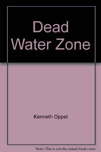 9781550740929: Dead Water Zone