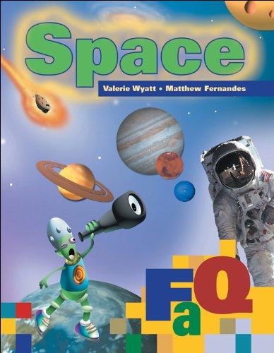 Space (FAQ): Wyatt, Valerie