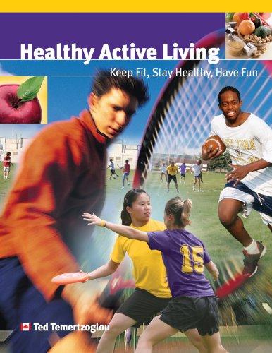 stay fit and live healthy life How to stay fit and healthy : life is a blessing health and fitness october 20, 2017 march 5, 2018 admin 5 ways to stay fit , exercises , fit and healthy , fitness , health , healty body and mind , how to be healthy , how to stay fit , how to stay fit & healthy , stress.