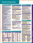 9781550802139: Electrical Engineering (PERMACHARTS
