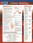 Anatomy Memorease: Harris, S