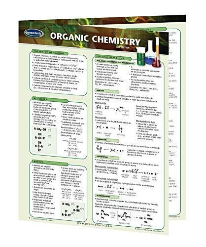 9781550806021: Organic Chemistry
