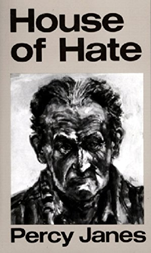 9781550810233: House of Hate