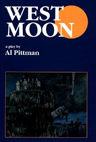 West Moon: Pittman, Al