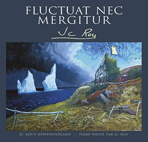 9781550813425: Fluctuat Nec Mergitur