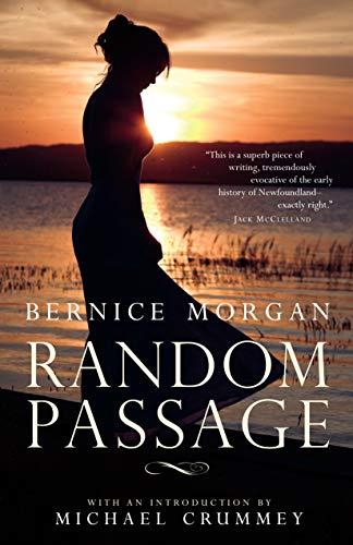 9781550814491: Random Passage