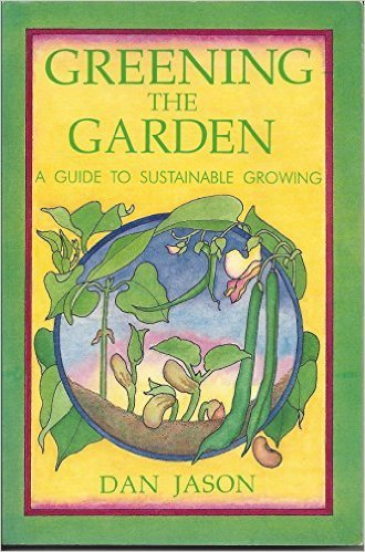 Greening the Garden: A Guide to Sustainable Growing
