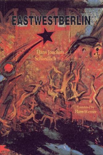 Eastwestberlin: Schaedlich, Hans Joachim