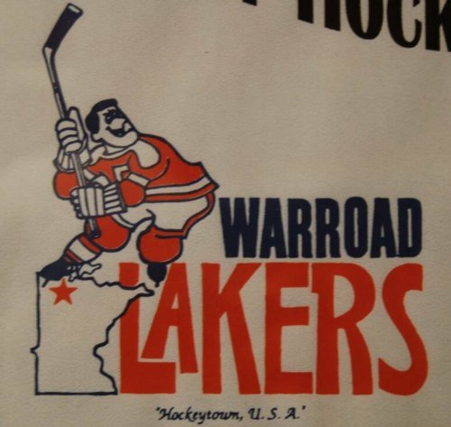 Winning Under Two Flags : Cal {Marvin} and the Lakers: Strandell, Warren