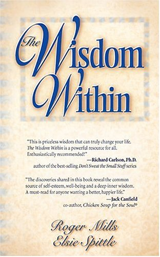 9781551052885: The Wisdom Within