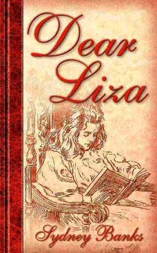 9781551053325: Dear Liza
