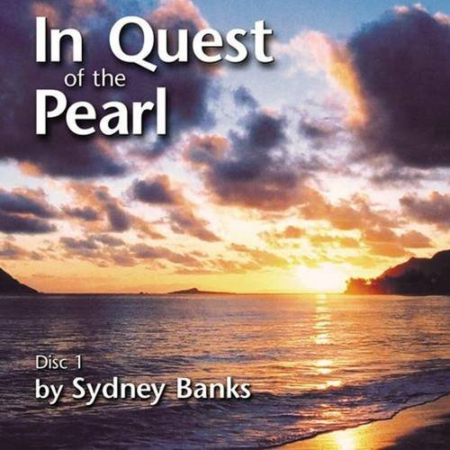 9781551054131: In Quest of the Pearl