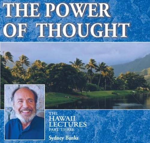 9781551055671: Power of Thought