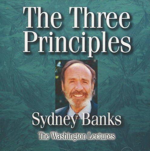 9781551058504: Three Principals