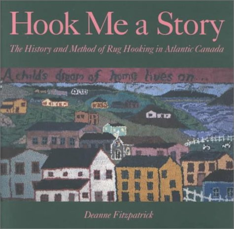 Shop Maritimes and Atlantic Canada Books and Collectibles