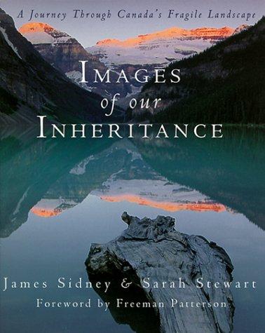 Images of Our Inheritance: Sidney, James; Stewart,
