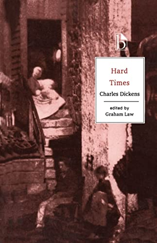utalitarian principle in charles dickens hard The theme of utilitarianism, along with industrialization and education is explored by charles dickens, in his novel hard times hard times written in those times intended to explore its negativisms.