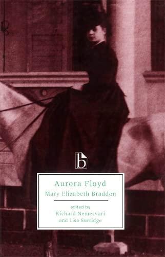 9781551111230: Aurora Floyd (Broadview Literary Texts)