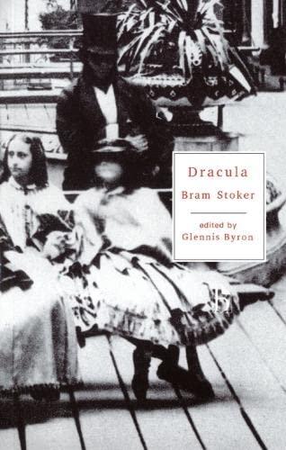 9781551111360: Dracula